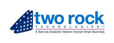 www.tworoctech.com