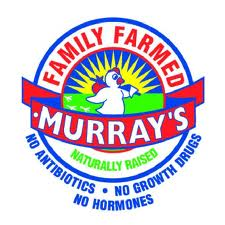 Murrays Family Farmed Coupon
