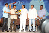 Legend 50days success meet-thumbnail-10