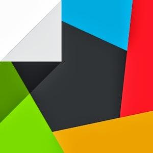 Goolors icons v2.6.3 Apk Download Premium App Free pack