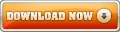 http://www15.zippyshare.com/v/46536976/file.html