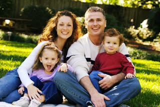 New straightforward Term Life Insurance