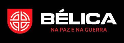 Instituição Parceira: BÉLICA