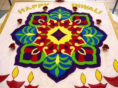 rangoli-designs-simple-hd-walls-images