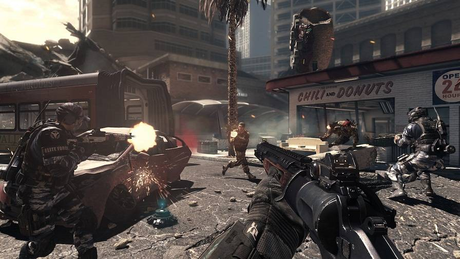 call-of-duty-ghosts-download-pc-screenshot