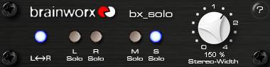 bx_solo