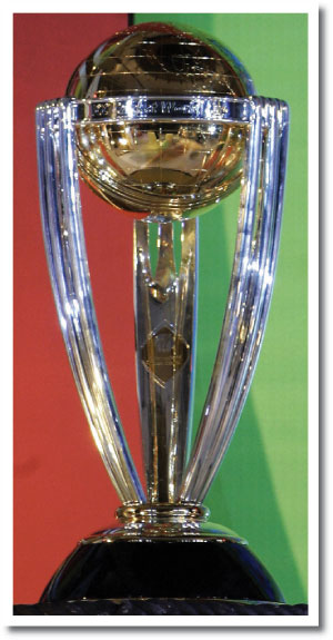 icc world cup 2011 schedule with time. The 2011 ICC Cricket World Cup