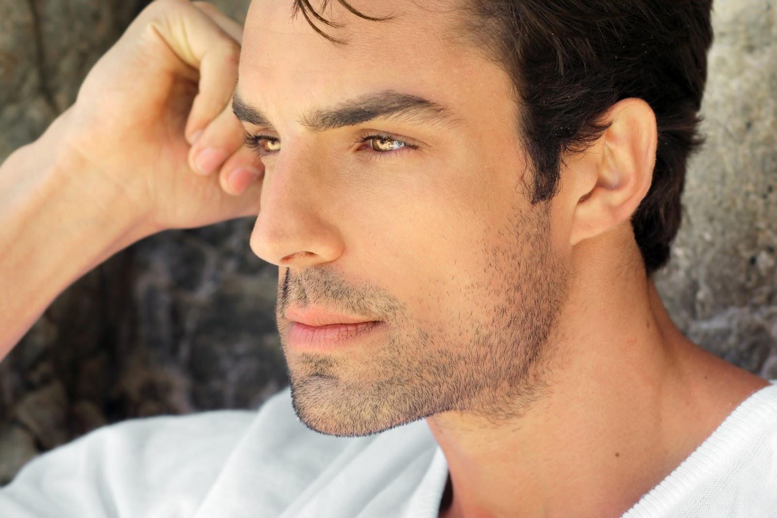 Personalstyleid Top 4 Eyebrow Grooming Tips For Men Tutorial