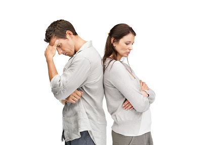 relationship_problems -  Mistakes Women Make With Men