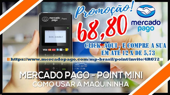 FALE CONOSCO 84 99623-9621
