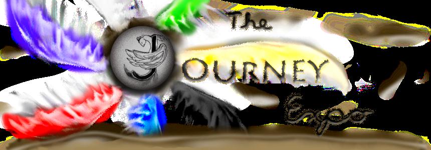 The Journey Expo