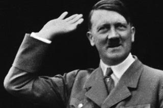 7 Pemimpin Terkejam Di Dunia