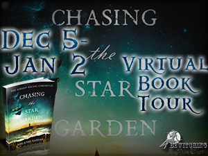 http://bewitchingbooktours.blogspot.com/2013/12/now-on-tour-chasing-star-garden-by.html