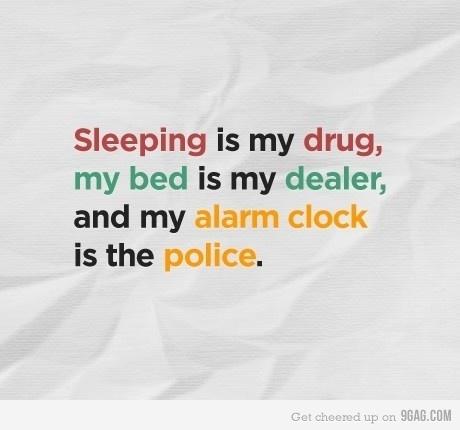 sleep_is_my_drug