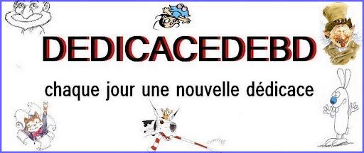 dedicacedebd