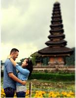 http://shifabalitour.blogspot.com/2014/09/jasa-percutian-di-bali.html