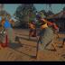 New VIDEO | Snura - Ushaharibu | watch&Download