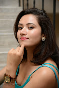 Actress Preeti Rana Hot photos at Citizen Audio launch-thumbnail-10