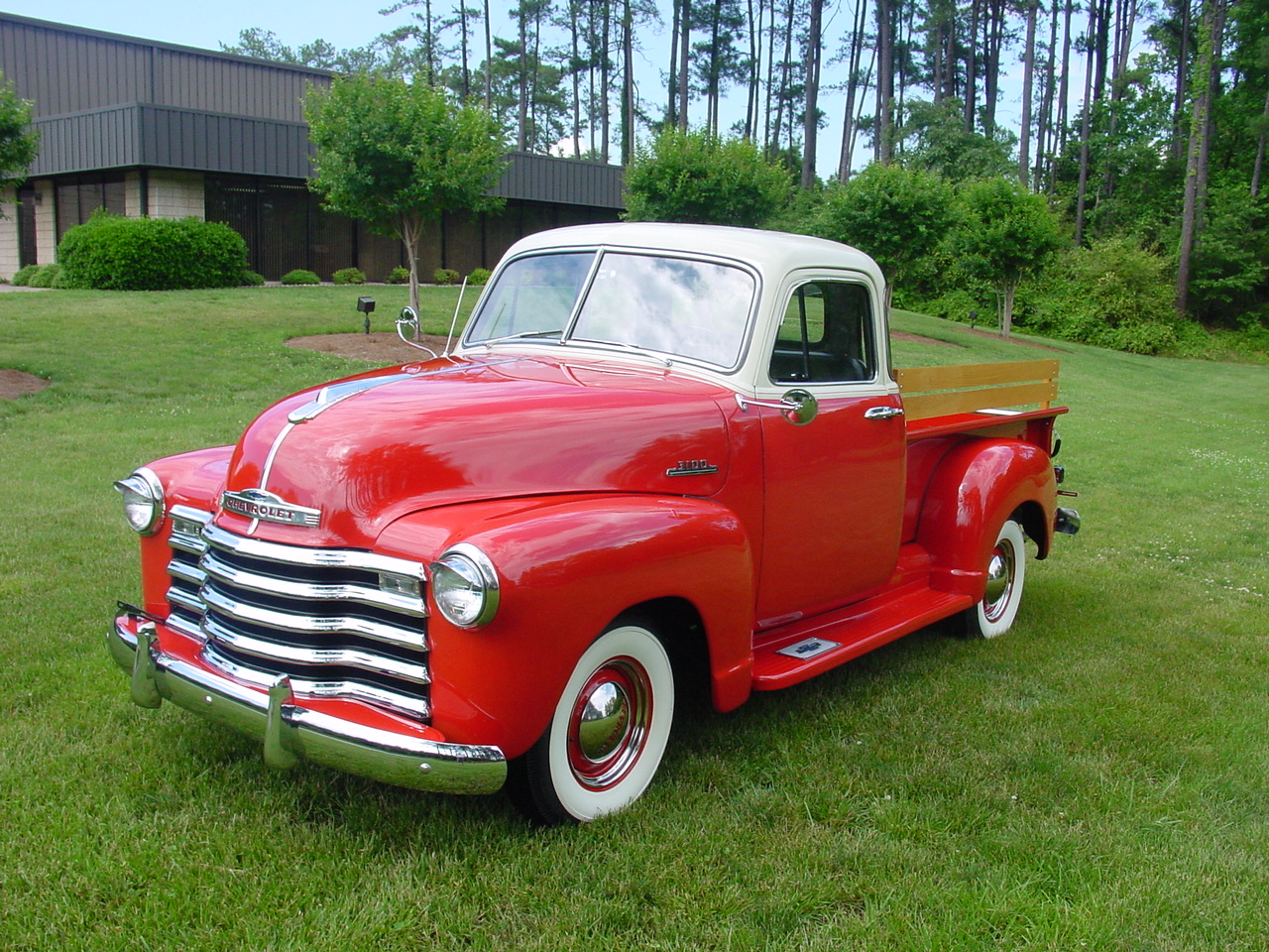 1953 chevy truck for sale in oklahoma cheap trucks for sale