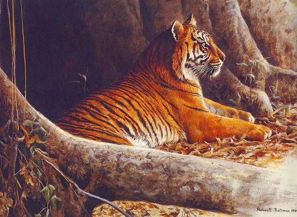animales-pintados-al-oleo