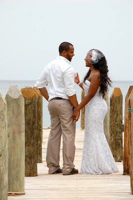 grand palladium jamaica resort wedding