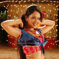 Pooja bose hot photos gallery
