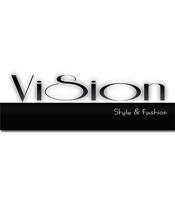 {ViSion} - Style & Fashion
