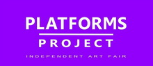 PLATFORMS PROJECT 2020: ΨΗΦΙΑΚΗ ΕΚΘΕΣΗ  ΑΠΟ ΤΙΣ 14 ΜΑΪΟΥ ΕΩΣ 31 ΜΑΪΟΥ 2020.