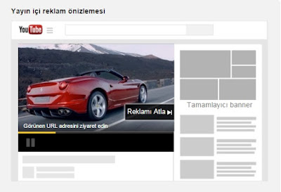 video-oncesi-youtube-reklamlari