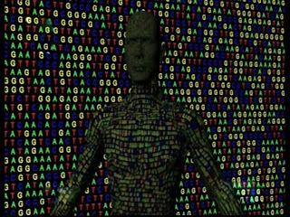 gene code-unlocking the code ถอดรหัสDNA [พากย์ไทย]