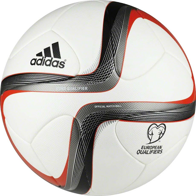 Adidas-Euro-2016-Qualifier-Ball.jpg