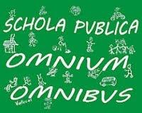 schola publica