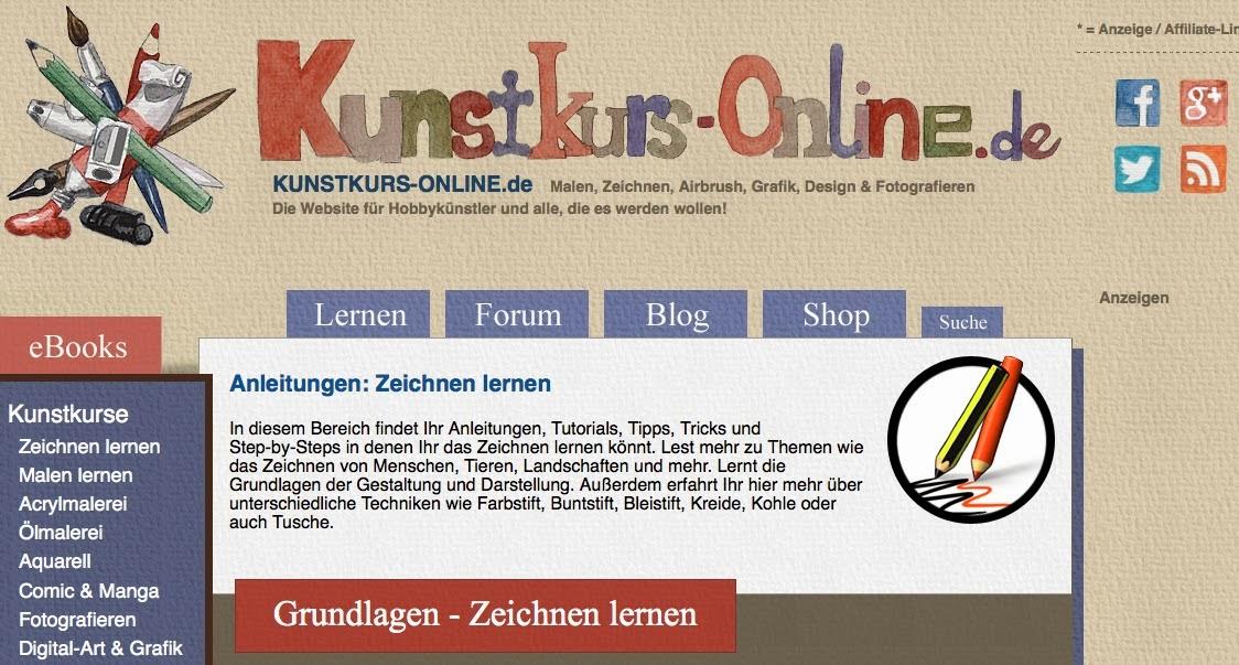 Berühmt Strecken Online Kostenlos Zeichnen Galerie - Die Besten ...