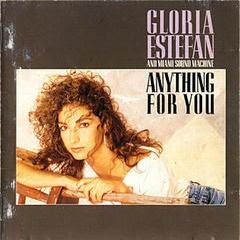 baixar cd Gloria Estefan & MSM – Anything for You