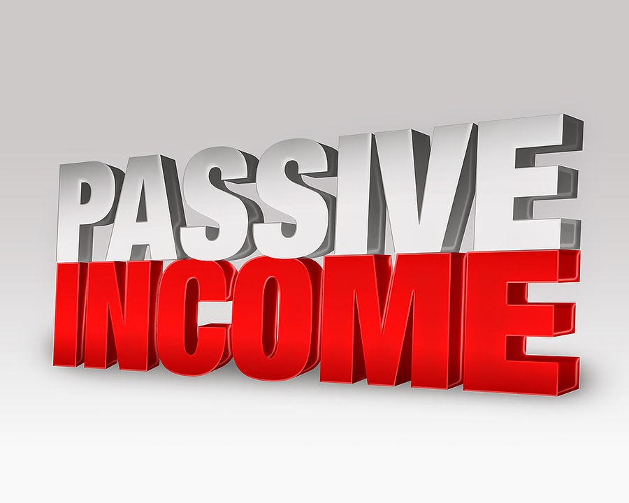 Making Smart Passive Income From Affiliate Marketing: How To Act Like A Pro