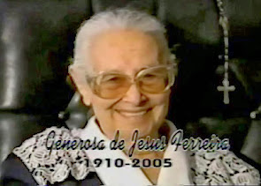 GENEROSA FERREIRAS