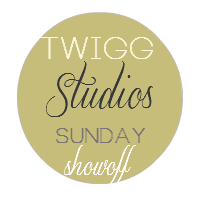 http://www.twiggstudios.com/2014/04/our-sunday-best-showcase-linky-party.html#more