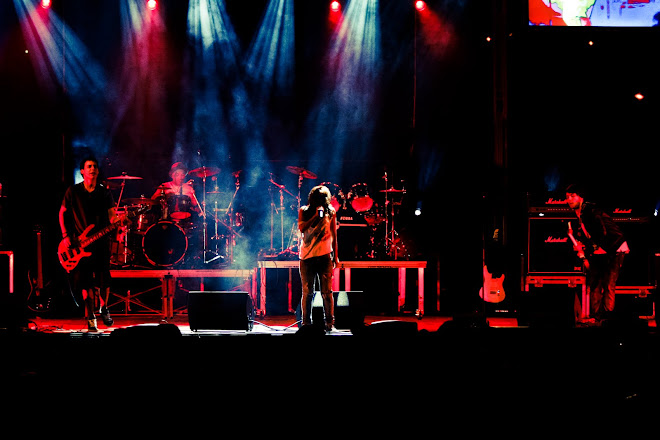 DR.CAVALHEIRO  tour 2011 portugal