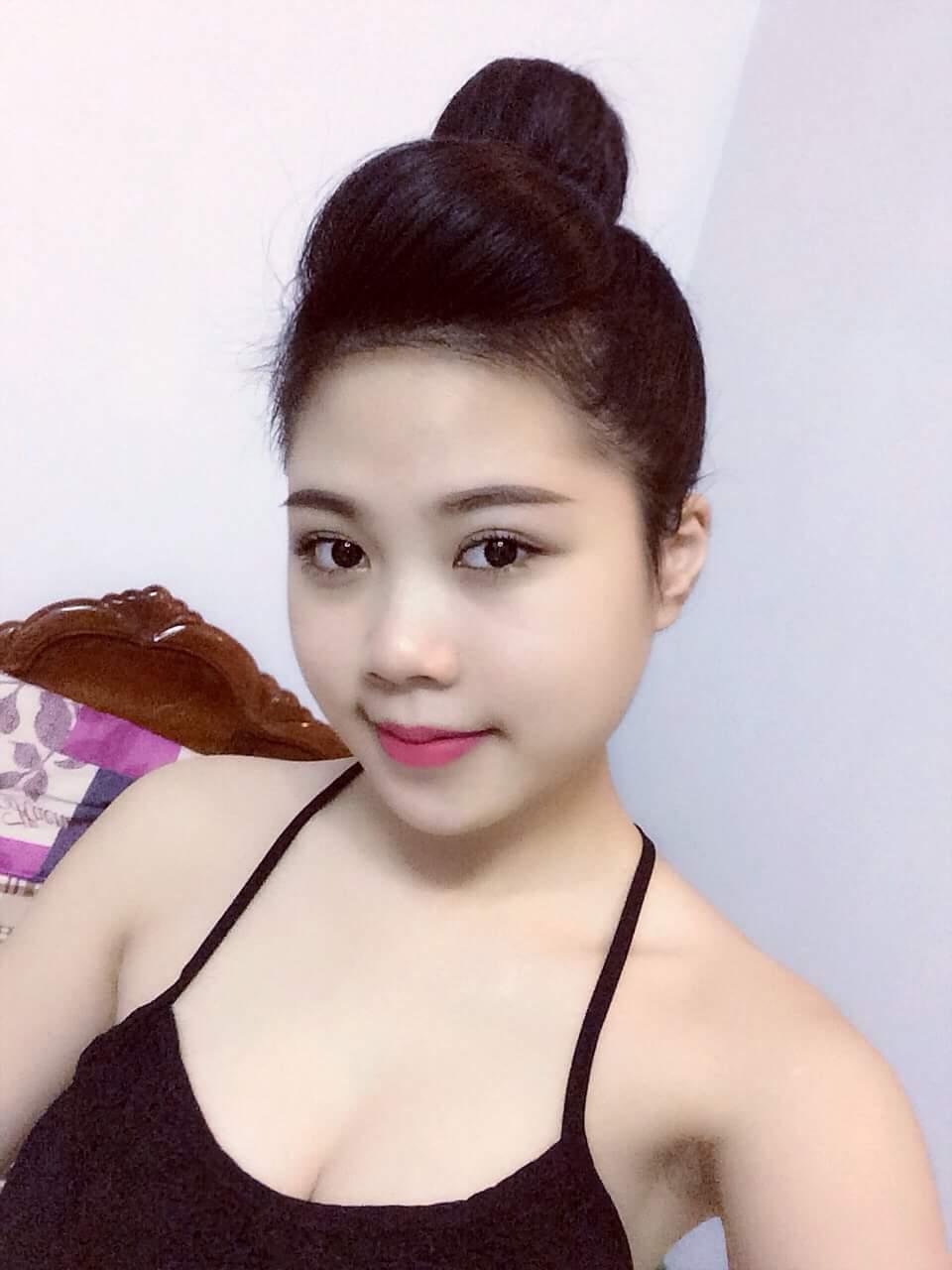 Xinh như teen Hạ Long Quảng Ninh, Girl xinh Việt 7