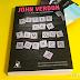 'Peter Pan Tem Que Morrer', de John Verdon