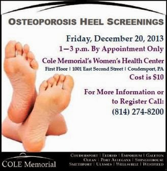 12-20 Osteoporosis Heel Screenings