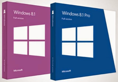 Windows-8.1-Enterprise-with-Update-Apr2014
