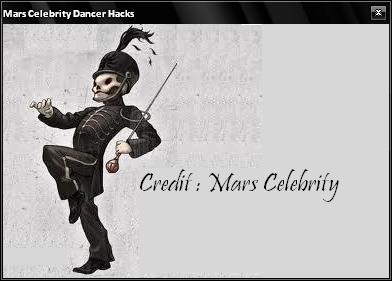 Cheat Ayodance Hidden Song By Mars Celebrity v.6097