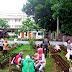 [BBB #3 Minggu 3] Pembuatan Pupuk Bokashi dan Pestisida Nabati
