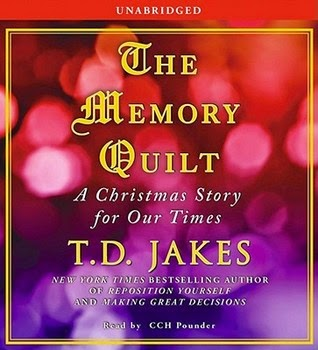 https://www.goodreads.com/book/show/6938169-the-memory-quilt