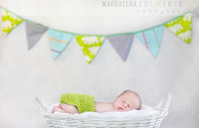 fotografia dziecięca magdalena sulwińska