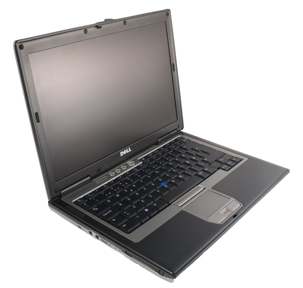 Компютри и лаптопи втора употреба