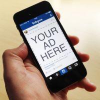 Instragram Akan Pasang Iklan di Aplikasinya