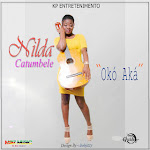 Nilda Catumbela - Okó Aká (Zouk)