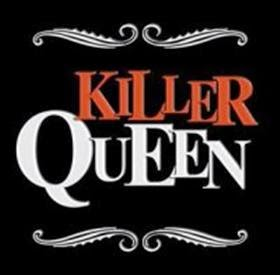 Killer Queen - (Covered By Bailey Pelkman)